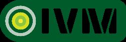 SafetyHero en IVM