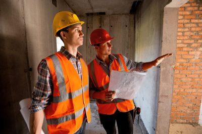 SafetyHero-Blog-Veiligheid op de bouwplaats
