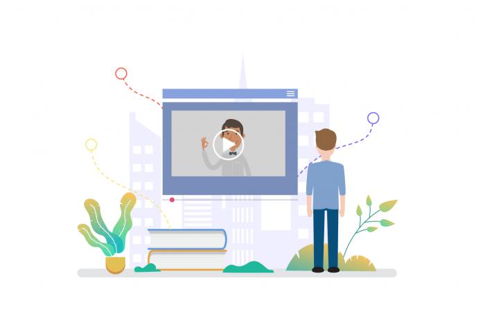 e-Learning maken: Zó houd je de aandacht van je cursist tot de laatste letter vast